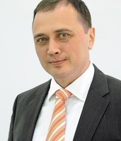 Эксклюзивное интервью с генеральным директором Ассоциации мебельной и деревообрабатывающей промышленности Тимуром Иртугановым