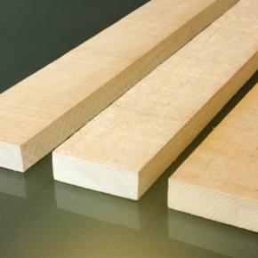 Runko Group инвестирует 37 млн рублей в производство пиломатериалов из осины в Ленинградской области