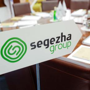 В Карелии для реализации крупных инвестиционных проектов Сегежскому и Кондопожскому ЦБК нужны бесперебойные поставки сырья
