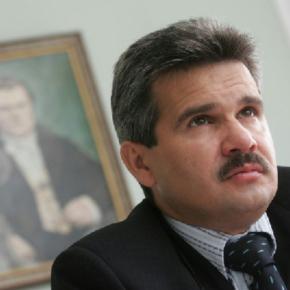 Для поддержки развития отечественного мебельного производства сроки действия постановления №1072 о запрете импорта иностранной мебели в Россию планируют увеличить