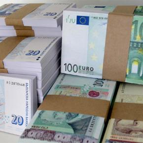 """На развитие собственного производства АО """"Соликамсбумпром"""" занял 27 млн евро в Черноморском банке торговли и развитии"""