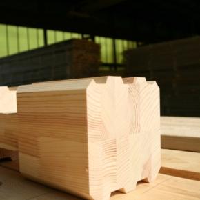 Сокольский ДОК приобретет автоматическую линию сращивания ламелей Ledinek стоимостью до 6 млн евро