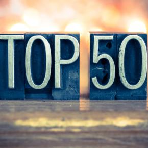 По итогам работы 2018 г. Segezha Group вошла в ТОП-50 крупнейших российских компаний по рейтингу корпоративной прозрачности