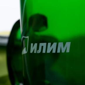 """Группа """"Илим"""" заинтересована в реализации новых проектов"""