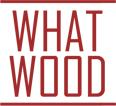 Консультанты WhatWood выступили с докладом на круглом столе в Кирове о перспективах развития лесной отрасли России и Кировской области