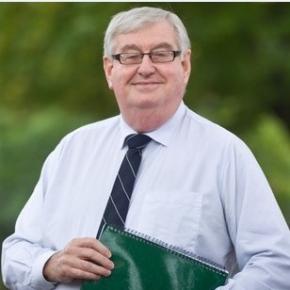 """Деннис Нельсон: """"Инвестиции в новозеландские леса были бы фантастическими вложениями для российских компаний"""""""