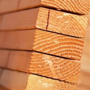 Производственная мощность завода SCA Tunadal Sawmill возрастет до 900 тыс. куб. м. в год