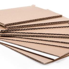 В 2019 г. Пермская целлюлозно-бумажная компания планирует увеличить выпуск продукции на 30 %