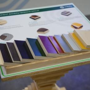 В апреле 2019 г. Segezha Group впервые подняла цены на фанерную продукцию