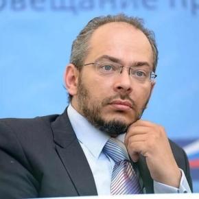Николай Николаев: «Новый лесной кодекс – это новая модель управления лесами»