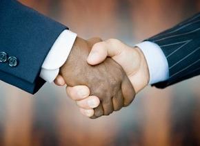 International Paper заявила о намерении продать свой бизнес в Индии