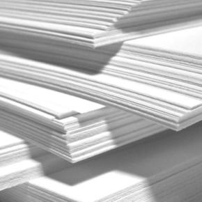 Stora Enso продаст свою долю во владении бумажной фабрикой Dawang своему партнеру Huatai