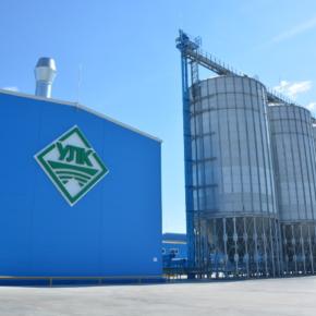 С 2023 г. Группа компаний «УЛК» станет заготавливать 6 млн кубометров древесины