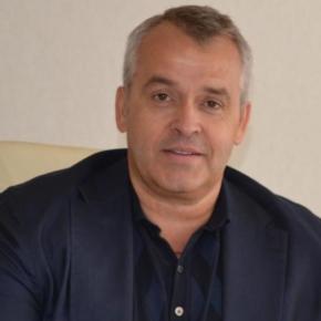 Президент холдинга United Panel Group Игорь Беккер: «У российского фанерного бизнеса есть возможности для увеличения цен на отечественную продукцию»