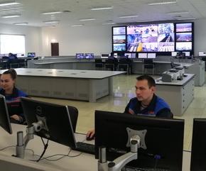 Светлогорский ЦКК самостоятельно завершит строительство завода по производству сульфатной беленой целлюлозы мощностью 400 тыс. т в год