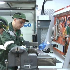 За 6 мес. 2019 г. инвестиции в модернизацию комбината «СВЕЗА Уральский» превысили 1,1 млрд руб.