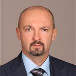 Сергей Аноприенко – новый руководитель Федерального агентства лесного хозяйства