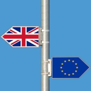Неопределённость на рынке фанеры Великобритании сохраняется