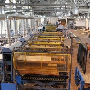 В 2019 г. комбинат «Свеза Уральский» снизил потребление сырья на 6%, за три года этот показатель составил 14%