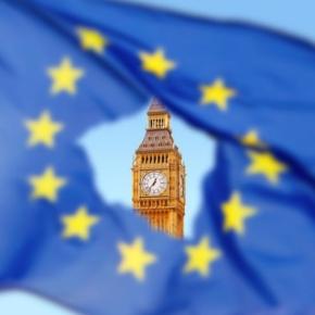 Brexit может негативно сказаться на рынок фанеры Великобритании