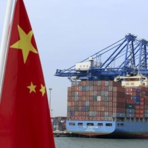 В 2019 г. Китай стал крупнейшим покупателем российских OSB из стран дальнего зарубежья