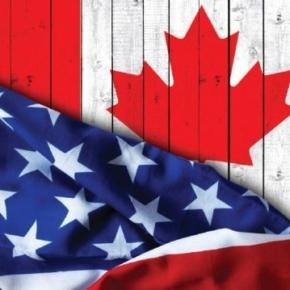 Мировые ЛПК во время пандемии: США и Канада