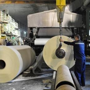 В 1 кв. 2020 г. экспорт целлюлозы из России вырос на 6,5% впервые после трех подряд кварталов снижения