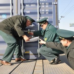 Правительство России отказывается от временных таможенных деклараций на вывоз древесины из стран ЕАЭС
