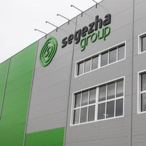 Segezha Group: укрепление лесосырьевой базы