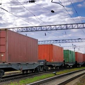 Segezha Group: в январе-апреле 2020 г. Онежский ЛДК увеличил экспорт пиломатериалов на 30%