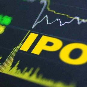 Segezha Group ждет восстановления мировых цен на продукцию ЛПК, чтобы выйти на IPO
