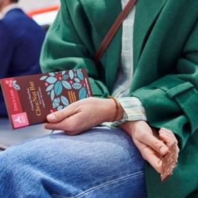 Компания Stora Enso представила низкоуглеродистый картон для пищевой упаковки