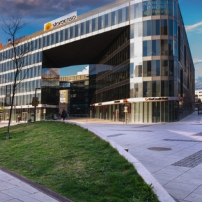 В 2 кв. 2020 г. продажи Stora Enso снизились на 18,9%