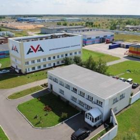 Активы «АВА Компани» приобрел новый инвестор