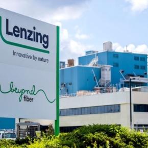 В 1 пол. 2020 г. Lenzing Group столкнулась с исторически сложной финансовой ситуацией, вызванной Covid-19