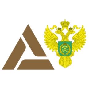 Вице-премьер Абрамченко предлагает объединить полномочия лесного хозяйства и ЛПК в одном федеральном органе