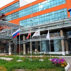 «Основную часть выручки формируют клиенты ЛПК, это порядка 75%», WhatWood побеседовало с управленческим менеджментом компании Метадинеа (Метафракс Групп) — крупнейшим производителем синтетических смол в России