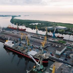Агентство WhatWood пообщалось с представителем CM Biomass Partners - одной из крупнейших независимых компаний в мире по торговле древесными гранулами