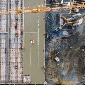 SCA построит новый сортировочный завод в Швеции