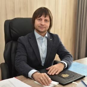 Генеральный директор АО «ЧФМК» Илья Коротков: «Когда мы обеспечим собственную переработку, тогда и можно запрещать экспорт лесосырья»