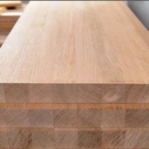 Пермская «Тилия» до 2023 г. планирует инвестировать 100 млн руб. в производство мебельного щита