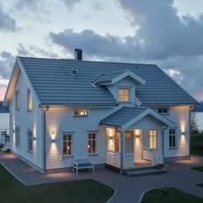 Södra продаст компании Svensk Husproduktion 100% долей Trivselhus