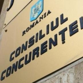 Holzindustrie Schweighoffer, Kronospan и Egger оштрафовали в Румынии