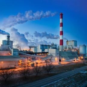 International Paper продает ЦБК в Польше