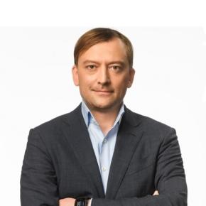 Вице-президент Segezha Group Дмитрий Руденко: «На данный момент спрос на деревянные дома превышает возможности производства»