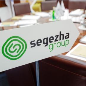 В 2020 г. выручка Segezha Group увеличилась на 17,9% до 69 млрд руб.