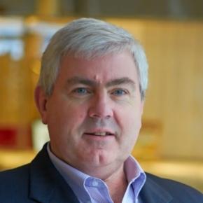 Расс Тейлор, президент Russ Taylor Global: «Российские лесопильные заводы будут довольны китайскими ценами в ближайшие несколько лет»