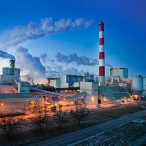 Как выбытие трёх российских ЦБК повлияло на общее производство целлюлозы в стране