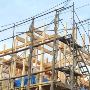 Строительство новых деревянных домов в Японии в марте 2021 г. сократилось на 2,8% г/г до 39 тыс. ед.