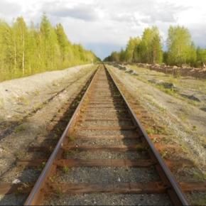 Югорский ЛПХ обновит железнодорожную инфраструктуру